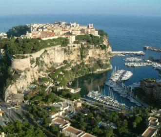 Monaco e Montecarlo: lo spirito del Lusso nella Costa Azzurra