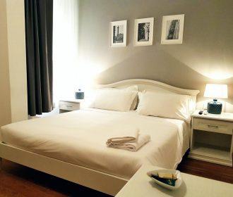 Ostelli Vs Airbnb