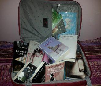 Come preparare una valigia in trenta minuti