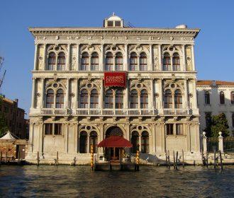 Migliori casinò in Italia